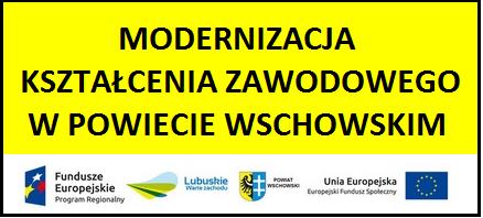 Publikacja Powiatu Wschowskiego