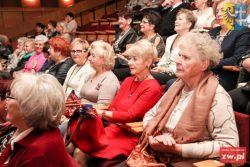VI Wschowski Kongres Kobiet