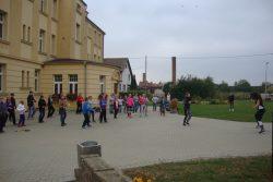 Inclusion in Motion – międzynarodowy projekt Erasmus+