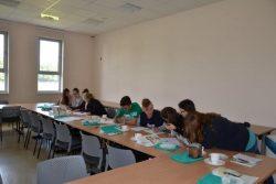 Warsztaty Gastronomiczne Slow Food