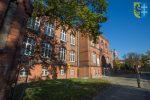Ważna inwestycja Powiatu Wschowskiego – Termomodernizacja I Liceum Ogólnokształcącego z Oddziałami Dwujęzycznymi we Wschowie