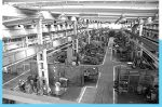 Jubileusz 10-lecia istnienia firmy Fabryki Maszyn PONAR REMO Sp. z o.o. we Wschowie