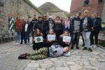 Projekt LANGUAGE WEEK w ZANIE – wygrana w konkursie na mikrodotacje w ramach Lubuskich Inicjatyw Młodzieżowych – Budżet Inicjatyw Obywatelskich