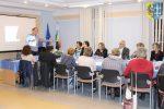 Odbyły się kolejne szkolenia dla organizacji pozarządowych