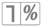 Jak przekazać 1% dla NGO?