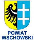 Nadzór Wodny we Wschowie i Sławie
