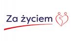 """Powiat Wschowski realizuje zadania programu """"Za życiem"""""""
