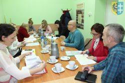 spotkanie modernizacja kształcenia