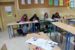 Modernizacja kształcenia zawodowego w Powiecie Wschowskim