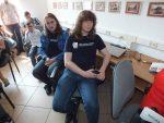 Sukces programistów z Zana