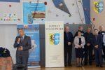 XVII Turniej Bezpieczeństwa w Ruchu Drogowym szkół podstawowych i gimnazjalnych