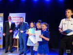 Eliminacje Powiatowe Lubuskiego Festiwalu Piosenki PRO ARTE