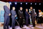 10-lecie Straży Miejskiej we Wschowie