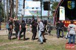 XII Ogólnopolski Festiwal Bluesowy Las, Woda & Blues