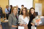 Sukces licealistek z Zana- II miejsce i wyróżnienie!