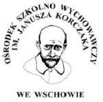 Certyfikat dla Specjalnego Ośrodka Szkolno-Wychowawczego we Wschowie