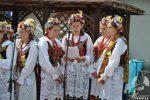 Festyn rodzinny w Lubogoszczy