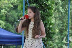 śpiewać może każdy