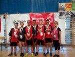 XI Ogólnopolskie Letnie Igrzyska Olimpiad Specjalnych