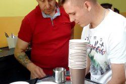 kurs kelner-barman