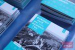 Inauguracja Europejskich Dni Dziedzictwa w Zanie