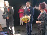 ZNP świętował Dzień Edukacji Narodowej