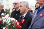 Obchody 100. rocznicy odzyskania Niepodległości w Sławie