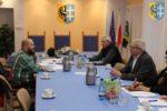 Konsultacje z organizacjami pozarządowymi dot. Programu na 2019 rok