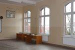Doposażenie pracowni zawodowych w I Zespole Szkół we Wschowie