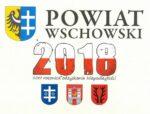 Zapraszamy na obchody 100-lecia odzyskania przez Polskę Niepodległości na terenie Powiatu Wschowskiego