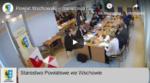 I Sesja Rady Powiatu Wschowskiego-online