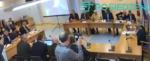 III sesja Rady Powiatu Wschowskiego – online