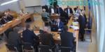 II Sesja Rady Powiatu Wschowskiego-online
