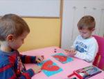 """Projekt """"ZA ŻYCIEM"""" w SOSW we Wschowie"""
