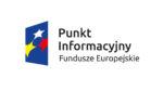 Spotkanie dla organizacji pozarządowych we Wschowie