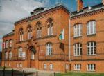 Dobry wynik wschowskiego liceum w Ogólnopolskim Rankingu Liceów i Techników Perspektywy 2019