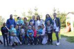Wolontariat w Przedszkolu w SOSW