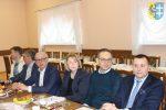 Walne Zgromadzenie Powiatowej Spółki Wodnej we Wschowie