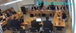 IV sesja Rady Powiatu Wschowskiego – online