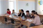 Spotkanie szkoleniowe w sprawie ubezpieczeń i likwidacji szkód