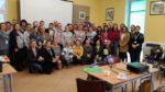 Kolejne spotkanie z komunikacją alternatywną i wspomagającą w OSW we Wschowie