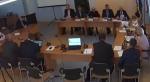 VI sesja Rady Powiatu Wschowskiego – online