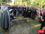 Stowarzyszenie Międzynarodowy Motocyklowy Rajd Katyński