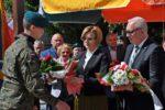 30 maja obchody dnia pamięci ofiar ludobójstwa Wołyńskiego