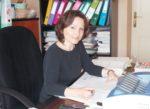 Lucyna Kowalczykowska Dyrektorem SOSW we Wschowie