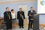 VII sesja Rady Powiatu Wschowskiego
