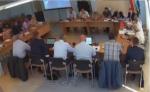 VII sesja Rady Powiatu Wschowskiego – online