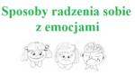 Zajęcia warsztatowe w ZSP w Sławie