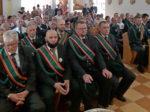 Jubileusz Parafiady Myśliwskiej