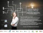 Lubuski Konkurs Wiedzy o Prawie 2019
